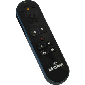 WIRELESS REMOTE CTRL BLK