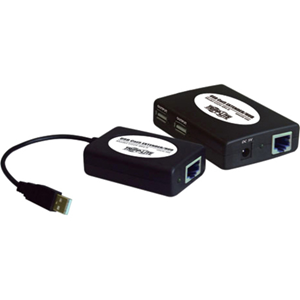 4 PT USB EXTENSION HUB