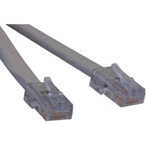 5FT T1 SHIELDED RJ48C X-OVER
