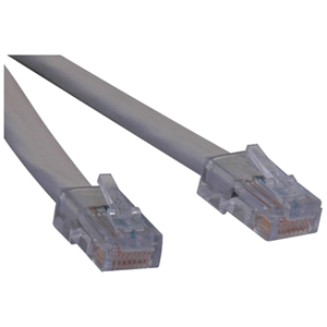 7  T1 RJ48 PATCH CABLE X-OVER