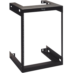 18 D 15-RMS 30  WALL MNT RACK
