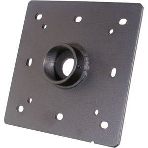 1.5 NPT CEILING PLATE