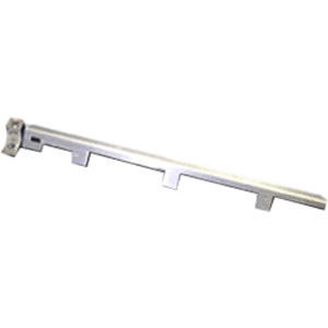 GROUND BAR UNIVERSAL