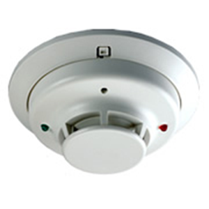 SMOKE DETECTOR, PHOTO,VPLEX