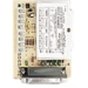 SERIAL INTERFACE MODULE