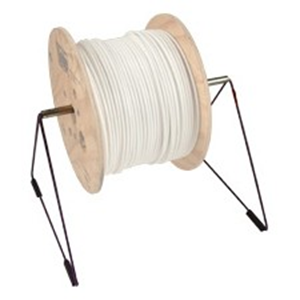 20  WIRE REEL HOLDER