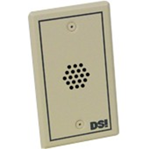 DOOR PROP ALARM W/STATUS RELAY