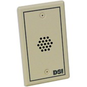 DOOR PROP ALARM SWITCH