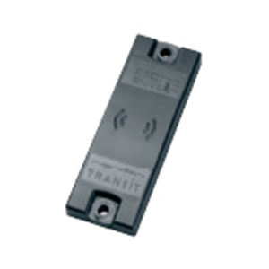 HEAVY DUTY TAG F/HARD MOUNT ID