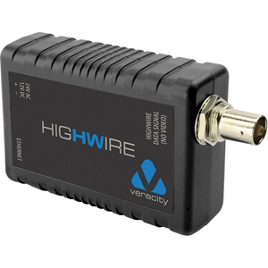 HIGHWIRE EOC CONVERTER 930FT