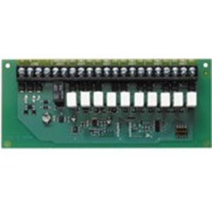 10 ZN EXPANDER F/5208