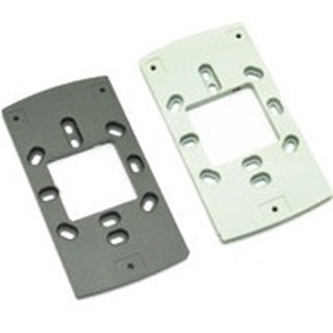 75SERIES BACKBOX ADAPTOR KIT