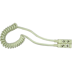 2CND48 RETRCTBL DOOR CORD IVRY