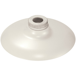 ACCESSORY,CAP ADAPTER- IVORY