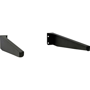 DVR LOCKBOX WALL MOUNTING ARMS