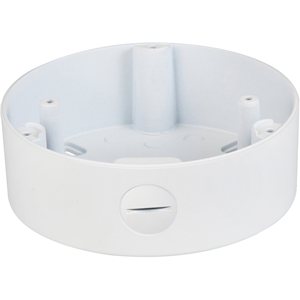 WHITE JUNCTION BOX FOR 7246
