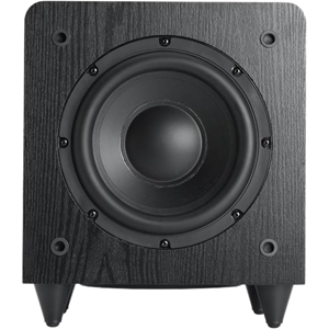 DYNAMIC 12  POWERED SUBWOOFER