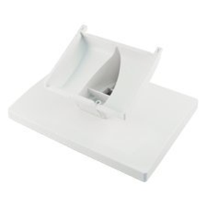 ENTRY MONITOR DESK STAND
