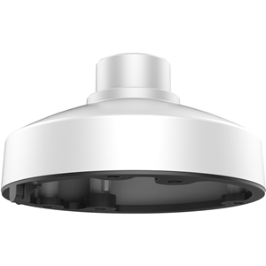 PENDANT CAP,FIXED DOME, 110MM