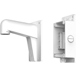 BRACKET,WALL MOUNT,SHORT,W/JUN