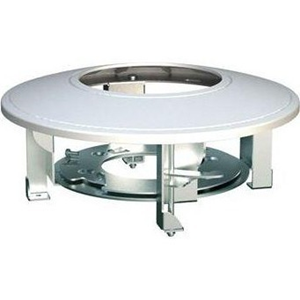 BRACKET, RECESSED CEILING MOUN