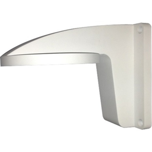 BRACKET, WALL MOUNT, 110MM, 21