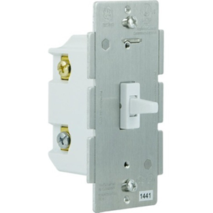 IN-WALL TOGGLE SWITCH - ADD-O