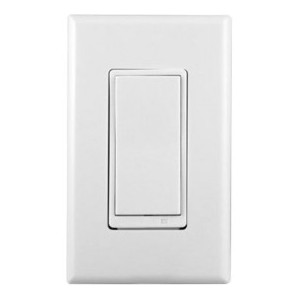 IN-WALL PADDLE SWITCH - ADD-O