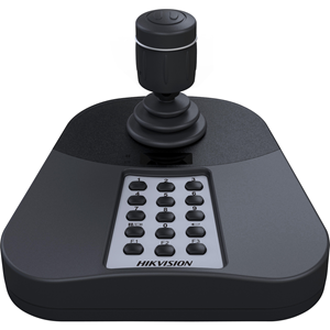 KEYBOARD, USB, 3-AXIS JOYSTICK