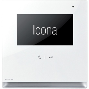 ICONA SERIES HANDSFREE CLR MTR