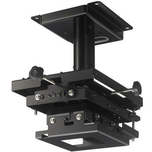 SONY CEILING MOUNT