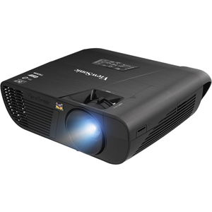 1024X768 PROJECTOR