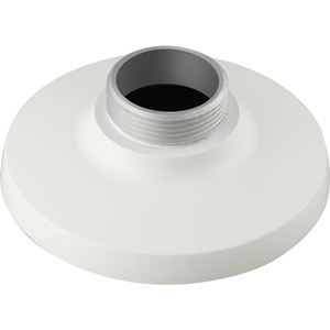 CAP ADAPTOR FOR Q SERIES
