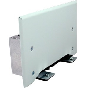 IN-WALL FITTING FOR OFR RACEWA