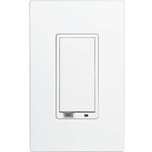500 SERIES WALL MT DIMMER,500W