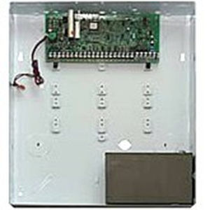 301C CONTROLLER, ABS POLYCARBO