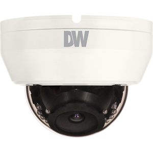 2.1MP,1080P,INDR UNIV HD DOME/