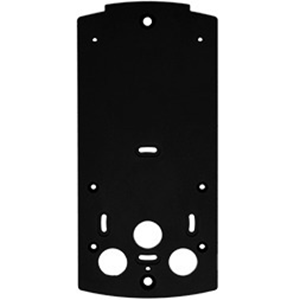 2N IP BASE - BACKPLATE