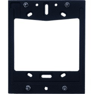 2N IP SOLO - BACKPLATE