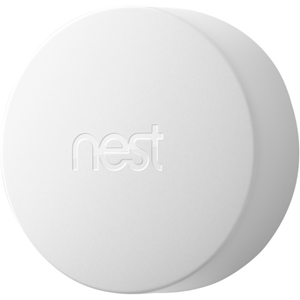 NEST TEMP SENSOR-SINGLE