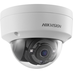 2MP/VANDOM/HD-ANALOG/2.8M/IP67